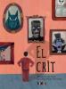 Imagen de cubierta: EL CRIT