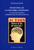 Imagen de cubierta: MAYO DEL 68: LA PALABRA ANÓNIMA