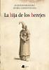 Imagen de cubierta: LA HIJA DE LOS HEREJES