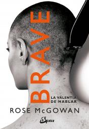 Imagen de cubierta: BRAVE