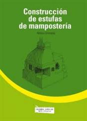 Construcción de estufas de mampostería